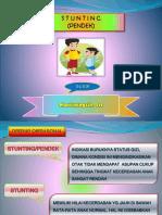 MATERI-STUNTING-pptx.pptx