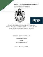 TL ColchadoCaroOscarTeofilo.pdf