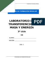 Avance Laboratorio 4 Transferencia