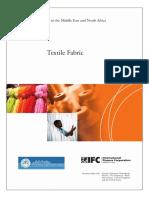 Textile Fabric.pdf