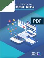 ebook facebook.pdf