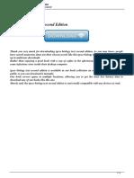 Igcse_Biology_Text_Second_Edition.pdf