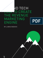 Revmktg eBook