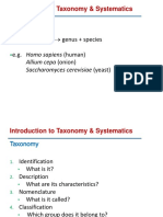 Bio12_Protozoan and animal taxonomy_for students.pdf