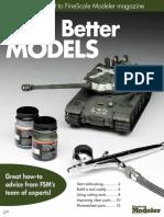 Build Better Models.pdf