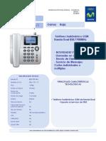 WP623.pdf