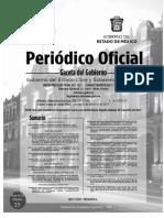 manual contabilidad gubernamental detallado.pdf
