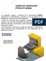 2Ppt Dm-m2 Cabina y Controles