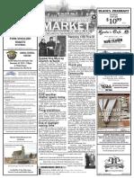 Merritt Morning Market 3347 - November 1
