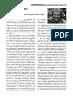 Psicooncologia - Elizabeth Kubler Ross.PDF