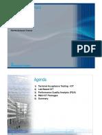 iot-presentation.pdf