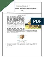 cargas-de-viento-y-fuerza-de-sismo.pdf