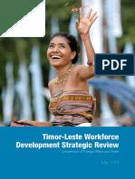 timor-leste-workforce-development-strategic-review.pdf