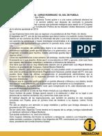 Reporte Columnas 20.09.19
