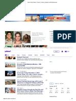 Yahoo India _ News, Finance, Cricket, Lifestyle and Entertainment.pdf