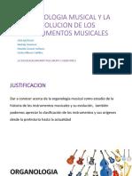 ORGANOLOGIA.pdf