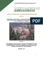 Analisis_de_Gestion_de_Riesgo,_.pdf