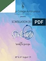 Brochure Scinti-fiesta Final