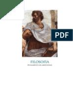 FILOSOFIA_Aristoteles