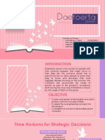 Ppt Final Project Daeforta [Autosaved]