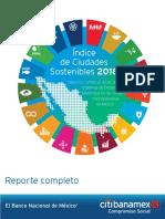 Reporte_completo ciudades sostenibles 2018 mx.pdf