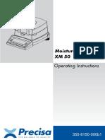 en_XM50_Handbook.pdf