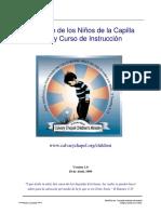 11322675-manual-de-entrenamiento-1.pdf
