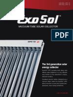 Panouri solare ExoSol-OPC10.pdf