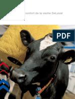 guide_du_confort_de_la_vache.pdf