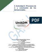 M14_U1_S2_A2_GAMJ
