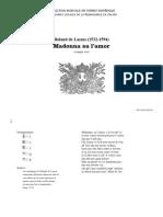 IMSLP362386-PMLP585194-Lassus_R_de_-_Madonna_sa_l___amor_-_EN188-9_2015_.pdf