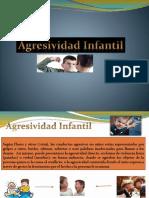 agresividad infantil 2 presentación.pptx