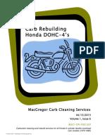 Honda_Carb_Manual_revG.pdf
