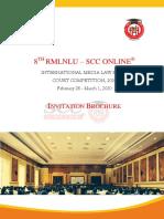 Invitation-Brochure-8th-RMLNLU-SCC-Online®-International-Media-Law-Moot-Court-Competition-2020