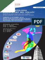 La Traumatologia Dello Sport Nel Volley_6_9