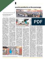 Artículo_5_plataforma_verde_Carrasco.pdf
