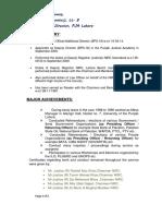 Administrative OfficerAdditional Director (BPS-19) w.e.f 16-04-14..pdf
