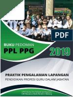 Ppg 2019 Ppl Pandual Ppl