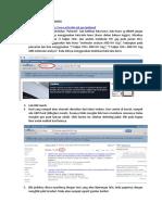 dokumen.tips_cara-mencari-jurnal-di-pubmed.docx