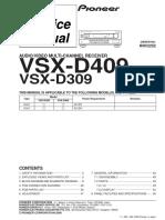 6291149.pdf
