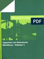 Construcoes em Aco ligacoes-cbca-1.pdf