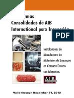 AIB International - Instalaciones de Manufactura de Materiales de Empaques en Contacto Directo con Alimentos.pdf