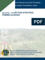 1. Teori dan Strategi Pembelajaran - edit.pdf
