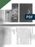 La Composición de La Imagen en Moviniento Simon Feldman