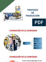 Planeación de la capacidad.pptx