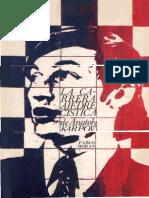 Moran_Pablo_-_La_Carrera_Ajedrecistica_de_Anatoly_Karpov_-_Madrid_1975.pdf