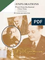 winter_edward_chess_explorations.pdf