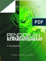 MKDU4111_EDISI 1kwn.pdf