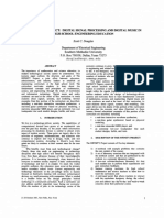 THE INF'INITY PROJECT.pdf