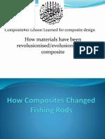 Composite Material#3 How materials are evolusionised.pptx